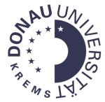 Donau_Uni_Krems_Logo150x146