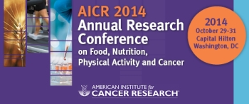 aicr-2014congres-logo.350x146jpg
