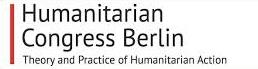humanitarian_congress
