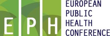 logo_EPH._350x116jpg
