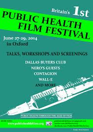 publichealthfilmfestival