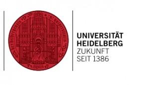 uni_heidelberglogo