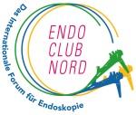 Logo_ECN_d150x127