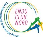 Logo_ECN_e150x128