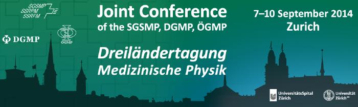 dreiländertagung-medizinische-physik-2014