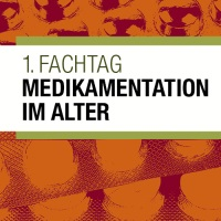 1. Fachtag_Medikamentation im Alter 2014-200x200