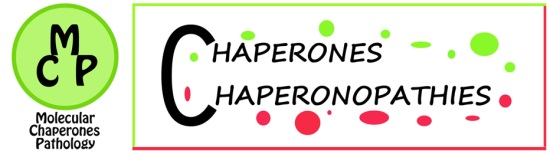 Chaperonopathies550x154