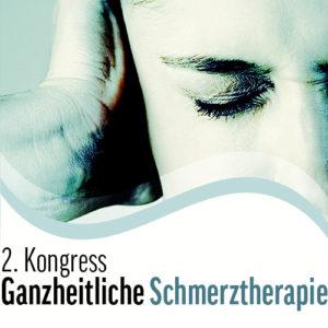 2. Kongress_Gzhtl.Schmerztherapie