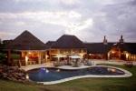 suedafrika_IvoryLodge150x100