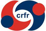 crfr_logo (1)