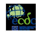 logo_ecdc