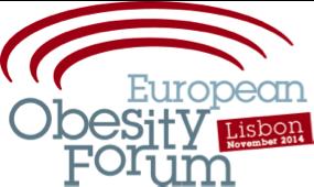 obesity-forum-lissabon