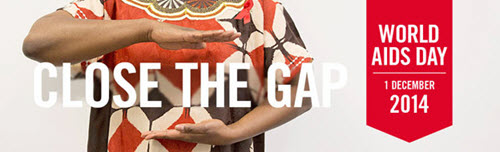aids-day500-close-the-gap