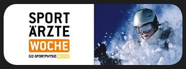 sportaerztewoche-2014-banner