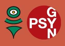 DGFPG-Logo