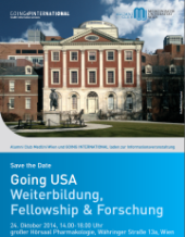 Going-USA-lecture-170x218