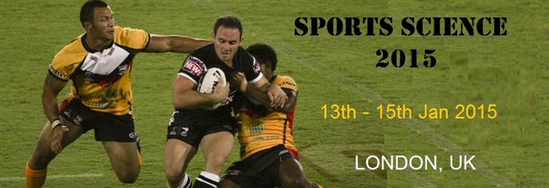 Sports-Summit-Banner2015