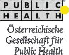 oeph-logo