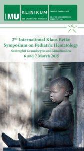 2.international-symposium-pediatric-hematology