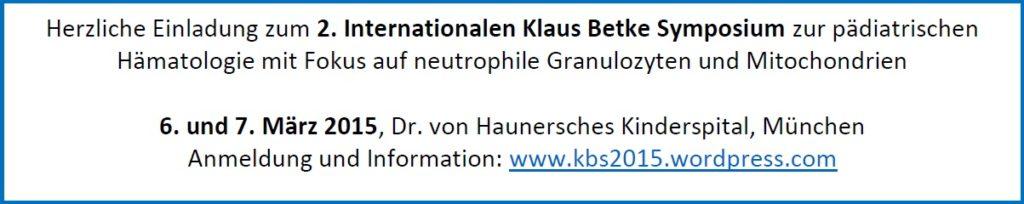 2.international-symposium-pediatric-hematology-kasten