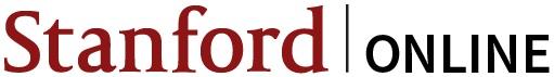 Stanford-online-banner511x71