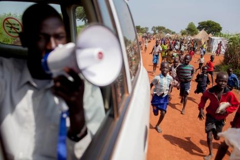 Vax-Uganda-MSF