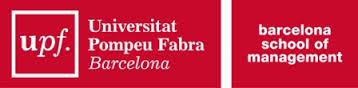 header-barcelona-school-of-management-pompeu-fabra