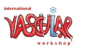 international-vascular-workshop