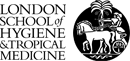 logo-lshtm