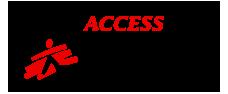 msf-access-logo