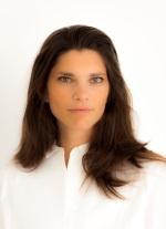Dr.Marion-Munk-portraet150x207