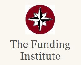 The-Funding-Institute