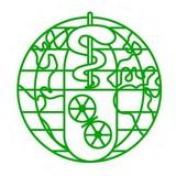 WADEM-logo