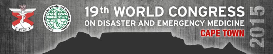WCDEM-2015-banner