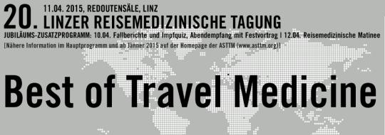 20-Linzer-Reisemedizinische-Tagung550x236