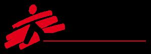 Ärzte_ohne_Grenzen_Logo