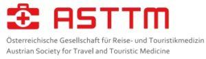 ASTTM-Logo350x102