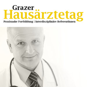 Grazer Hausärztertag 2015