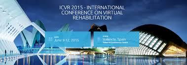 ICVR-Banner