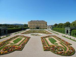 Wien sucht Ärztinnen und Ärzte