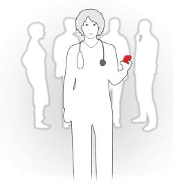 medics-on-the-move-person250x267