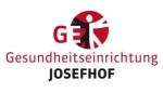 Gesundheitseinrichtung-Josefhof150x86