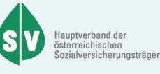Hauptverband-der-oesterreichischen-Sozialversicherungstraeger229x107