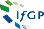 IfGP-Institut-fuer-Gesundheitsfoerderung-und-Praevention