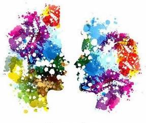 Körper-und-Gefühl-Kreative-Ansätze-der-Psychotherapie