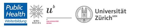 Uni-Basel-Uni-Bern-Uni-Zurich