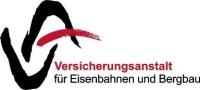 Versicherungsanstalt-fuer-Eisenbahnen-und-Bergbau200x90
