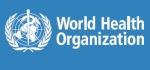 World-Health-Organisation150X70