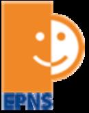 epns130x165