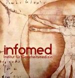 infomed-institut-fuer-ganzheitsmedizin150x155